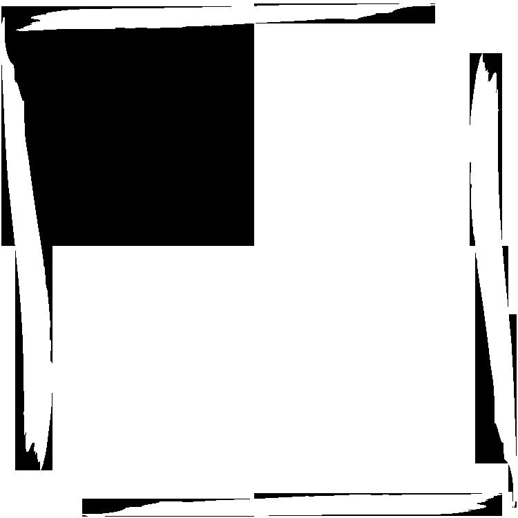 Dessin de cadre autour d'image