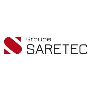 Logo de l'entreprise Seretec, mécène de Géniale Nature