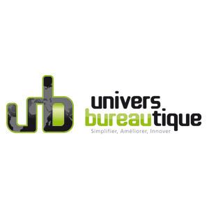 Univers Bureautique