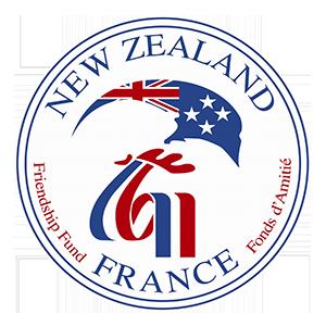 Fonds d'Amitié France Nouvelle-Zélande